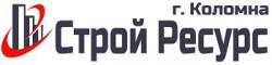 Строй Ресурс, интернет-магазин