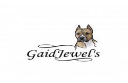 GaidJewel's (Гайджевел'с), питомник FCI-РКФ