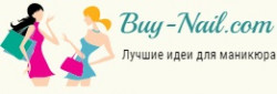 Buy-Nail.com, интернет-магазин