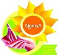 Аломия