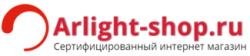Arlight, интернет-магазин
