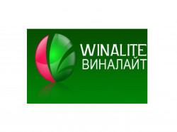 Winalait (Виналайт)