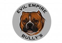 Evil Empire Bullys