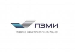 Пермский Завод Металлических Изделий