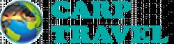 Carp Travel, интернет-магазин рыболовных товаров