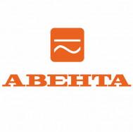 Авента, интернет-магазин электрики