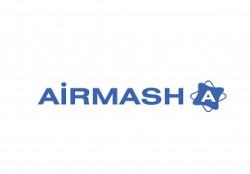 AIRMASH-Пермь