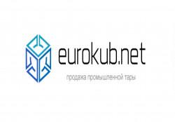 ЕВРОКУБ, продажа промышленной тары