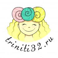 ТриНити, интернет-магазин товаров для вязания