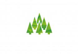 ArtGreen, ландшафтная компания-садовый центр