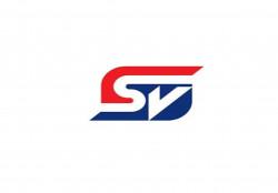 SV craft,  производитель кондитерского и пищевого оборудования