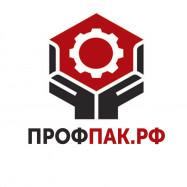 ПрофПак.рф упаковочное и пищевое оборудование