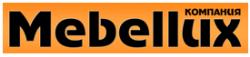 Mebellux