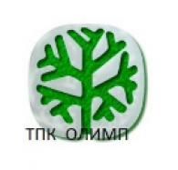 ТПК Олимп