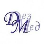 ДезМед