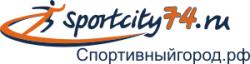 Спортивный город, интернет-магазин