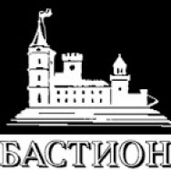 "Юридическое агенство ""Бастион42"""