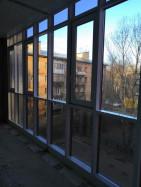 Балкон198