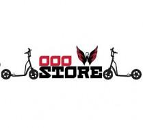 000Store