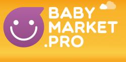 BabyMarket.pro, интернет-магазин