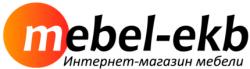 mebel-ekb, интернет магазин