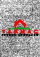 Таймас-Групп