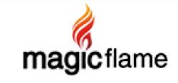 MagicFlame, интернет-магазин биокаминов