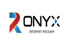 RONYX.RU
