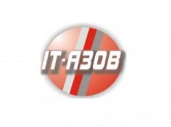 Компьютерный центр «IT-Азов»