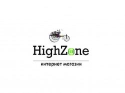 High-zone