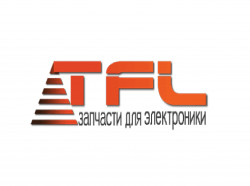 Интернет-магазин TFL