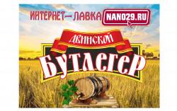 Nano29.ru