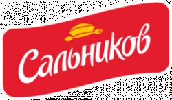 Сальников