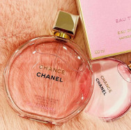 parfumes_brend.ru