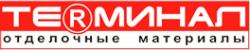 «Терминал», интернет-магазин стройматериалов