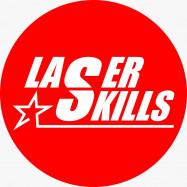 Мастерская гравировки и подарков LaserSkills
