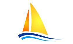 ООО Море лодок