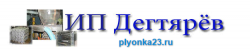 plyonka.ru