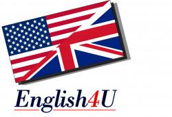 English4U учебный центр