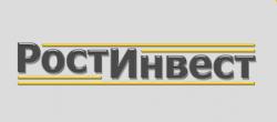 ул. Старых Большевиков, д. 53-А