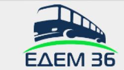 ЕДЕМ 36