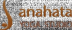 Анахата, центр йоги