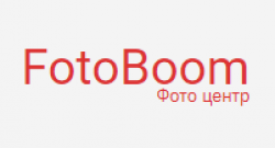 FotoBoom