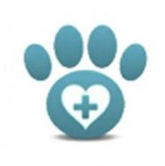 Надомвет, ветеринарный центр