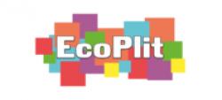 Экоплит