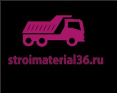 stroimaterial36.ru