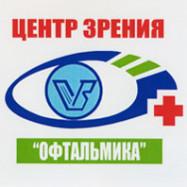 Офтальмика, центр коррекции зрения