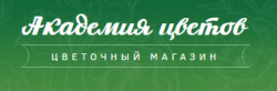 Академия цветов, салон
