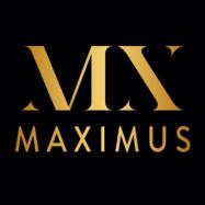 Maximus İnvest