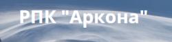 Аркона